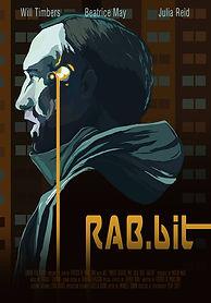 RAB.BIT.jpg