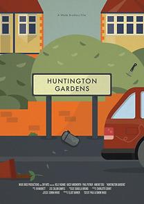 huntington-poster-hires.png