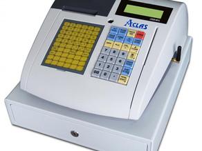 Conectare case de marcat la sistemul informatic al ANAF