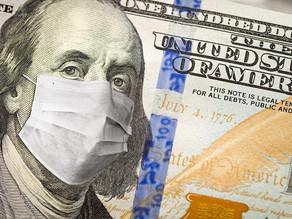 Măsuri luate pentru susținerea mediului de afaceri afectat de epidemia de SARS-COVID 19
