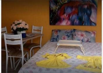 quartos01.jpg