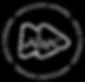 AMAC Apparel Logo Black.png
