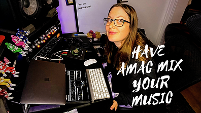 HAVE AMAC MIX YOUR MUSIC (1).png