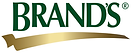 Brands_logo (1).png