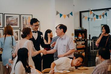 xiaojing-wedding3.jpg