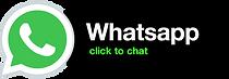 Whatsapp to call