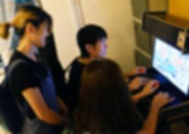 event-videogame.jpg