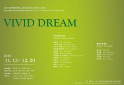 VIVID DREAM
