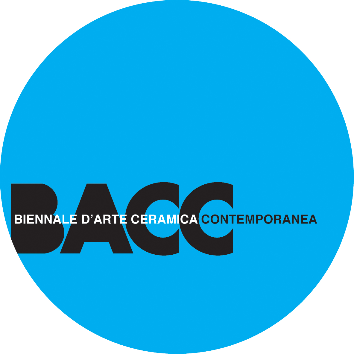 BACC 2018