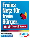 Freies Netz.png