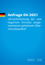 Anfrage 4.png