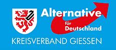 Logo_KVGi_lang_weiss.png
