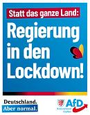 Regierung Lockdown.png