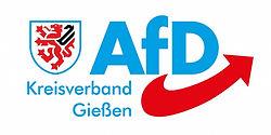 Logo_KV_Giessen_neu_kurzversion_weiss.jp