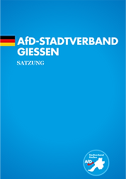 SV Gießen.png