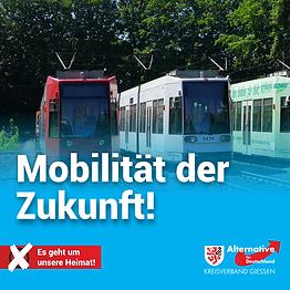 Mobilität der Zukunft.png