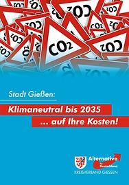 Gießen2035Null