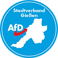 Stadtverband Gießen.png
