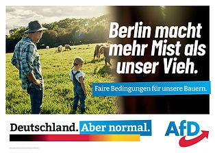 Berlin Mist Landwirte.jpg