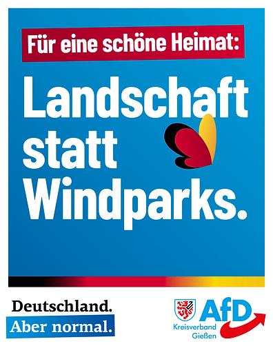 Landschaft statt Windparks.png