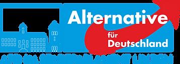 Logo AfD Linden.png