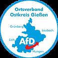Ostkreis_Vorschlag Logo 2a.png