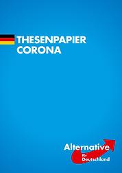 Thesenpapier Corona.png
