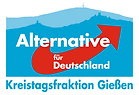 LOGO_Kreistagsfraktion Giessen .png