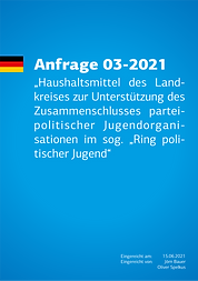 Anfrage 3.png