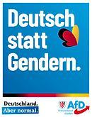 Deutsch.png