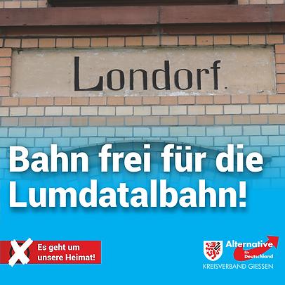 2_1-1_Lumdatalbahn.png