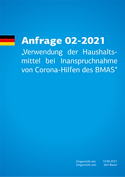 Anfrage 2.png