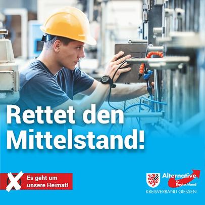 2_1-1_Mittelstand.png