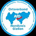 Logo OV weiß mit Heuchelheim.png