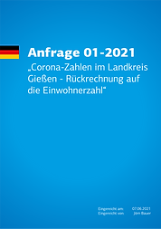 Anfrage 1.png