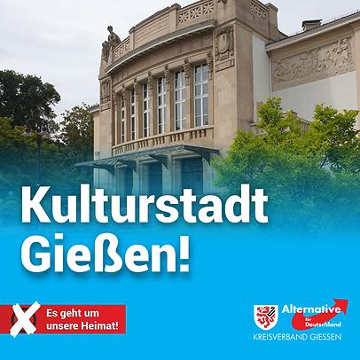 Kulturstadt.png
