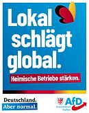Lokal statt global.png