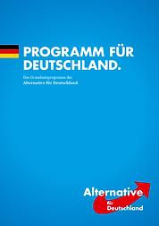 Grundsatzprogramm.png