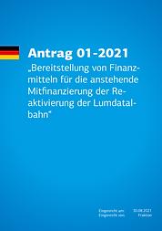 Antrag_01.png