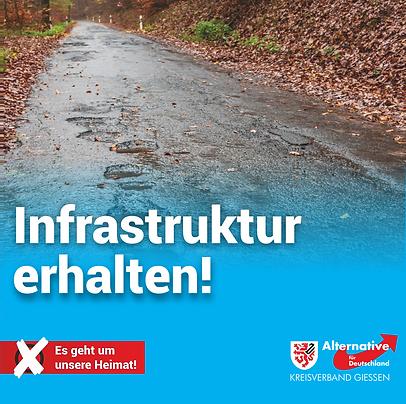 2-1-1_Infrastruktur.png