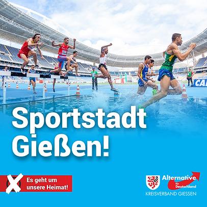 Sportstadt.png