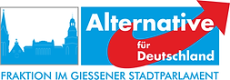 Logo Stadtfraktion lang CI_hell.png