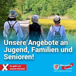 Jugend, Familie, Senioren.png