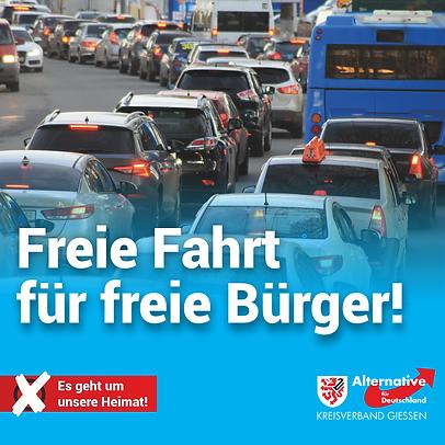2-1-1_Verkehr.png