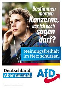 Straßenplakat_Motiv_Meinungsfreiheit_Web.jpg