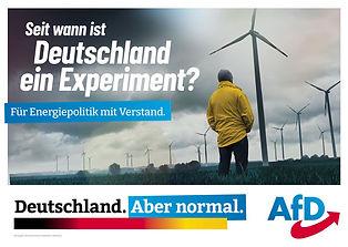 Energiepolitik.jpg