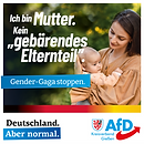 Mütter.png