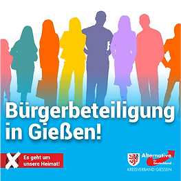 Bürgerbeteiligung.png