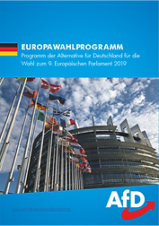 EUW 2019.png