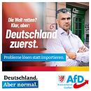 Deutschland zuerst.png